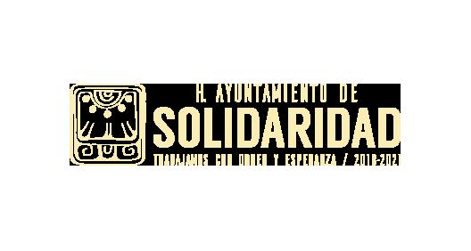 Ayuntamiento Solidaridad