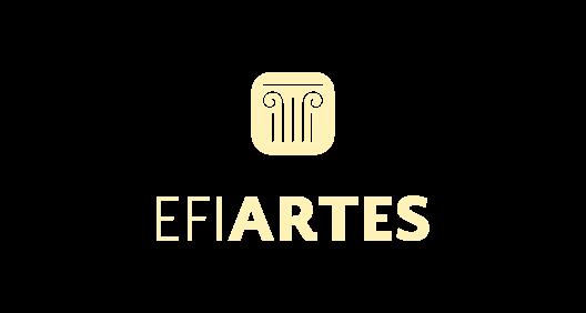 EFIARTES