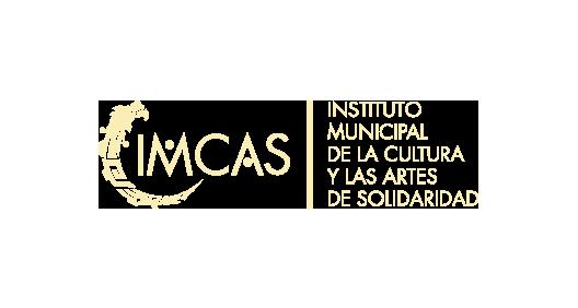 IMCAS