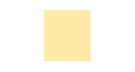 Jugarreta