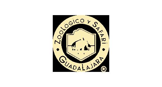 Zoologico de Guadalajara
