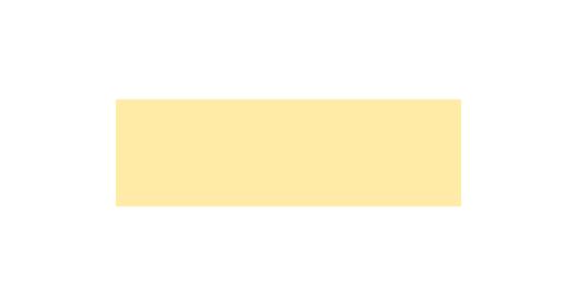 Institut ramon ilull