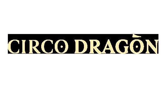Circus Dragón